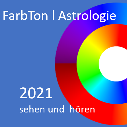 FarbTon 2021